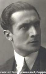 Нерио Бернарди