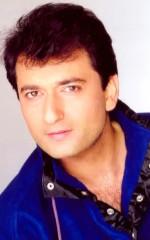 Авинаш Вадхаван