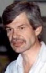 Пер Голдшмидт