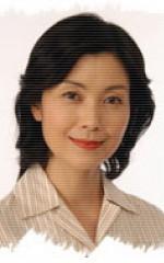 Сатоми Тэдзука