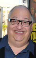 Майкл Марковиц