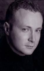 Юрий Рутман