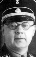 Карл Оберг