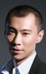 Хао Женг