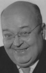 Феликс Хмурковский