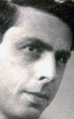 Илья Нусинов