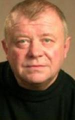 Геннадий Матвеев