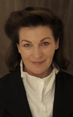 Жозефина Харт