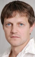 Вадим Сквирский
