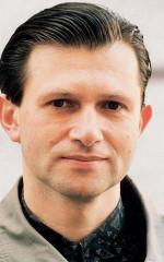 Ян Грушинский