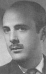 Эдуардо Мансанос Брочеро
