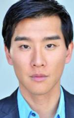 Ивэн Чунг