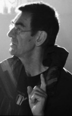 Роберт Маршан
