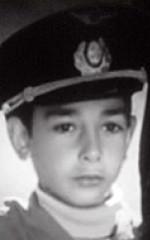 Закро Сахвадзе