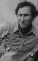 Артур Ханникат