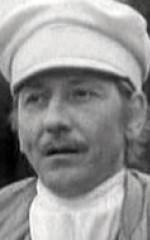 С. Киселев