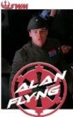 Алан Флинг