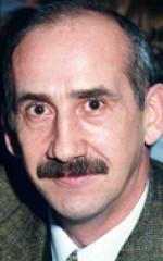 Валерий Грегоржевский