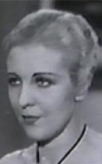 Натали Мурхед