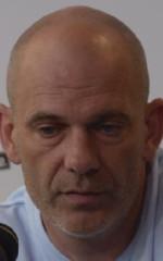 Филипп Лижеуа