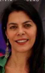 Дивана Брандау