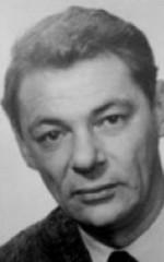 Леонид Елинсон