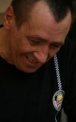 Юрий Осипенко