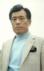 Акидзи Кобаяси