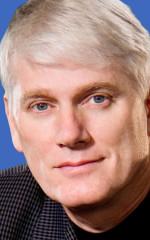 Майк Ричардсон