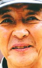Такахиро Тамура