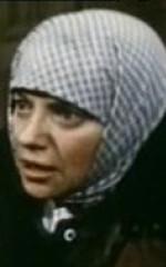 Светлана Радченко