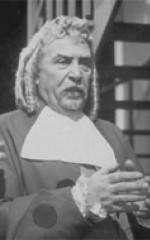 Фаусто Гуэрдзони
