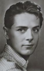 Иван Мистрик