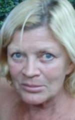 Элвия Андреоли