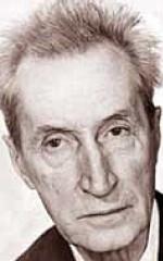 Евгений Гуров