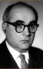 Лев Мильчин