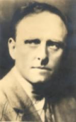 Гарри Велчман
