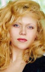 Наталья Савинова