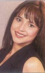 Фабиана Медина