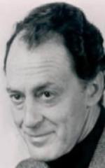 Питер Донат