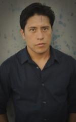 Эдди Мартинес
