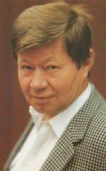 Вацлав Слоуп