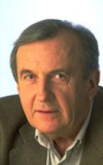 Даниэль Секкальди