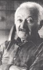 Берни Херн