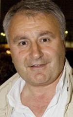 Леонид Верещагин