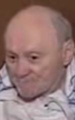Лазарь Милькис