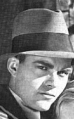 Джеймс Флавин
