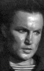 Федор Ищенко
