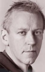 Хенрик Хольмберг