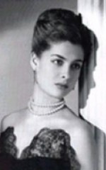 Ребека Итурбиде